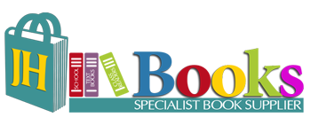 JH BOOKS - Specialist Book Supplier